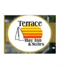 Terrace Bluff Golf Course