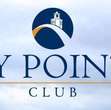 The Bay Point Club