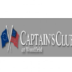 The Captains Club At Woodfield