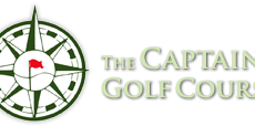 The-Captains-Golf-Course1.png