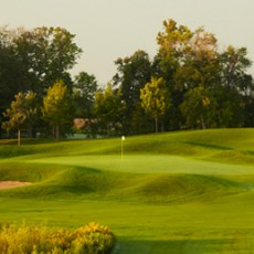 The-Chaska-Par-30-Golf-Course.jpg