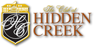 The Club At Hidden Creek