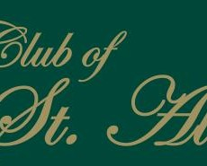 The Counrty Club of ST. Albans