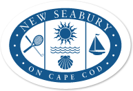 The Country Club At New Seabury