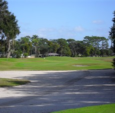 The-Country-Club-of-Sebring.jpg
