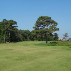 The-Country-Club-of-the-Crystal-Coast.jpg