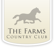 The-Farms-Country-Club.png