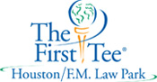 The First Tee Junior Golf Facility
