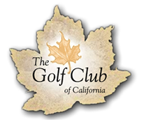 The Golf Club of California