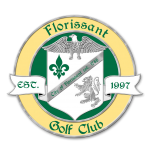 The-Golf-Club-of-Florissant.png