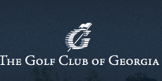 The-Golf-Club-of-Georgia.png