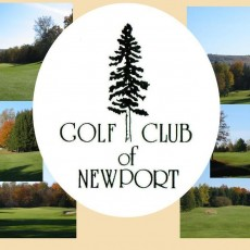 The-Golf-Club-of-Newport.jpg