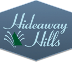 The Hideaway Hills Golf Club