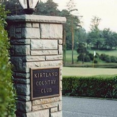 The Kirtland Country Club