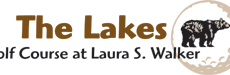 The-Lakes-Golf-Course-at-laura-S.-Walker.png