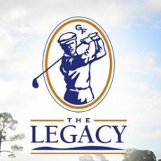 The Legacy Golf & Tennis Club