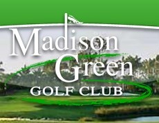 The Links At Madison Green