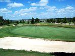 The-Links-At-Stillwater1.jpg