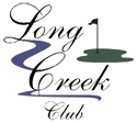 The-Long-Creek-Club.png