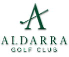 The Members Club At Aldarra