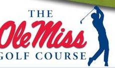 The-Ole-Miss-Golf-Course.jpg