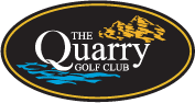 The-Quarry-Golf-Club.png