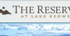 The Reserve At Lake Keowee