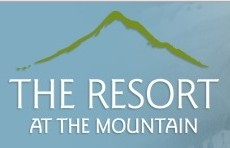 The-Resort-at-the-Mountain1.jpg