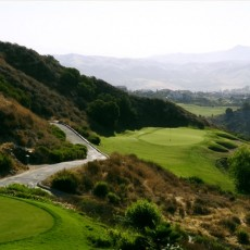 The-Retreat-Golf-Country-Club.jpg