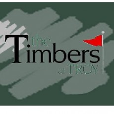The Timbers at Troy
