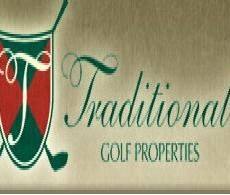 The-Tradition-Golf-Club.jpg