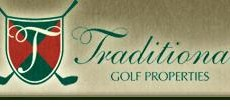 The-Tradition-Golf-Club2.jpg