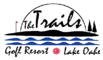 The Trails Golf Resort
