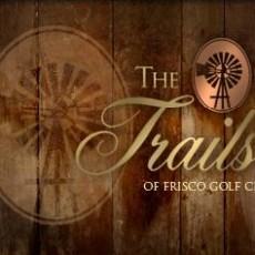 The-Trails-of-Frisco-Golf-Club.jpg