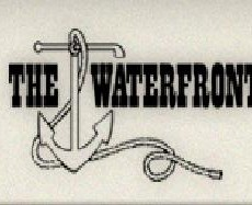 The-Waterfront-Country-Club.jpg