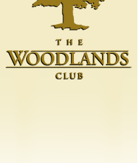 The-Woodlands-Club.png