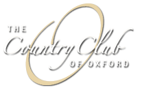 The-country-club-of-oxford.png