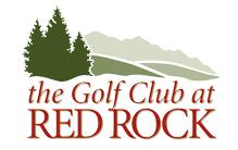 The-golf-club-at-red-rock.jpg