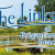 The links