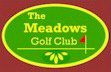 The-meadows-Golf-club.jpg