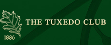 The tuxeda club