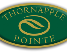 Thornapple Pointe
