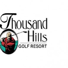 Thousand Hills Golf Club