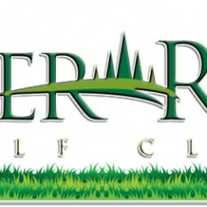 Timber-Ridge-Golf-Club.jpg