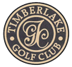 TimberLake-Golf-Club.png