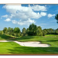 Timberlane-Country-Club.jpg