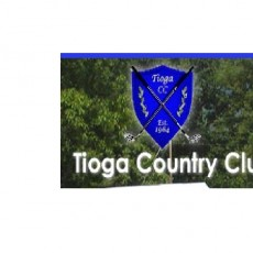 Tioga Country Club