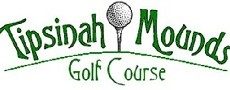 Tipsinah-Mounds-Golf-Course.jpg