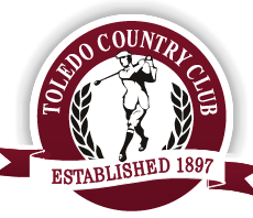 Toledo Country Club