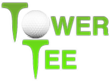 Tower-Tee-Golf.png